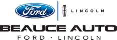Beauce Auto Ford